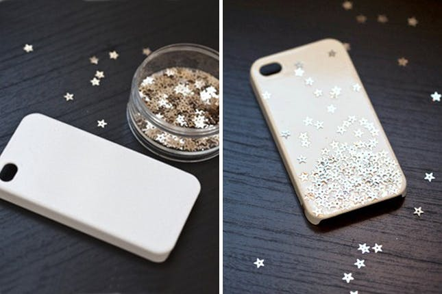 competitive price d11f4 ae39a Top 15 handmade phone cover Ideas – Page 13 – Kids Diys