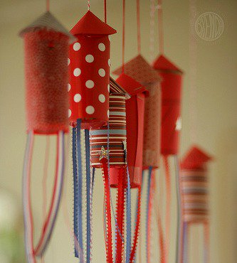 15 Craft ideas for Boys